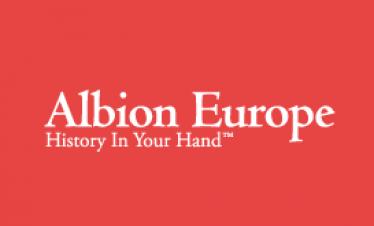 Albion Europe