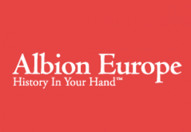 Albion Europe