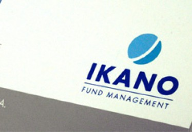 Ikano Fund Management