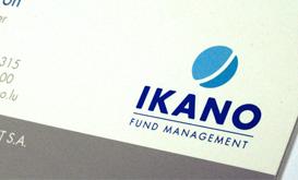 Ikano Fund Management