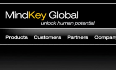 MindKey Global A/S