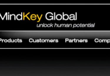MindKey Global A/S