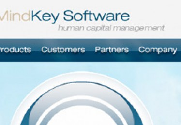 MindKey Software A/S