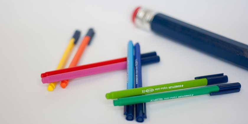 pens-pencill_IMG_7013