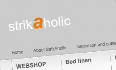 StrikAholic