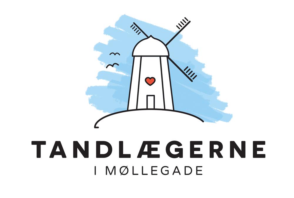 Tandlægerne i Møllegade