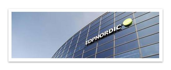 topnordic-facade