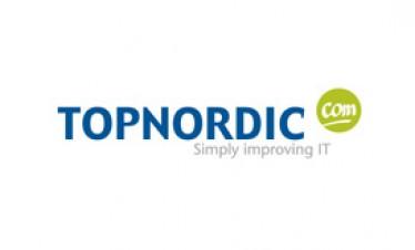 Topnordic