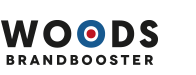 Woods Brandbooster