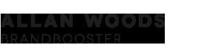 Allan Woods